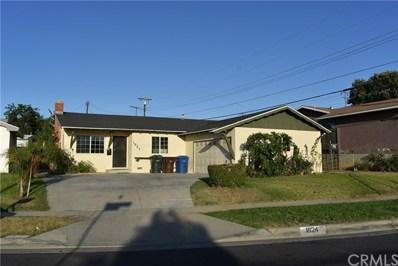 1824 Gretta Avenue, La Puente, CA 91744 - MLS#: WS18156153