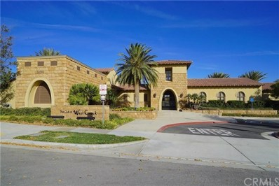 28328 Camino Del Arte Drive, Valencia, CA 91354 - MLS#: WS18156497