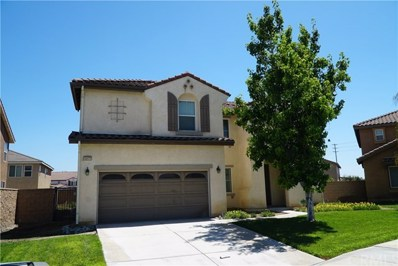 14177 Cavalry Circle, Corona, CA 92880 - MLS#: WS18156501