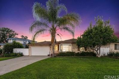 221 San Antonio Road, Arcadia, CA 91007 - MLS#: WS18157920
