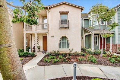 15948 Begonia Avenue, Chino, CA 91708 - MLS#: WS18159580