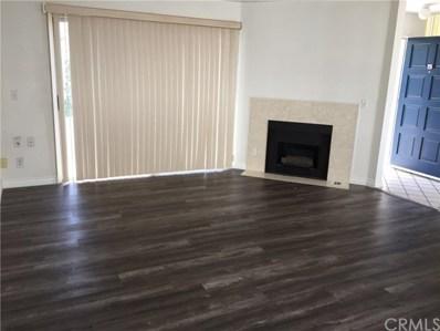 1509 W 146th Street UNIT 5, Gardena, CA 90247 - MLS#: WS18160249