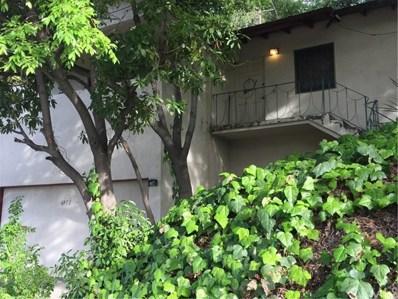 4972 Wawona Street, Los Angeles, CA 90041 - MLS#: WS18161219