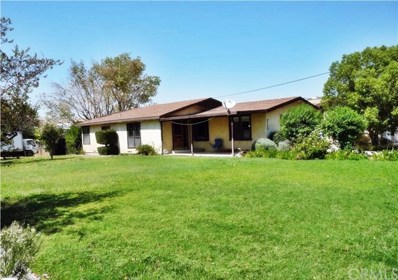 27109 Honby Avenue, Canyon Country, CA 91351 - MLS#: WS18161760