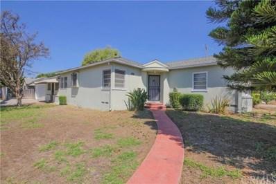 9735 Woodruff Avenue, Temple City, CA 91780 - MLS#: WS18162885