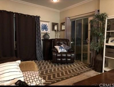 838 Pine Avenue UNIT 310, Long Beach, CA 90813 - MLS#: WS18163347