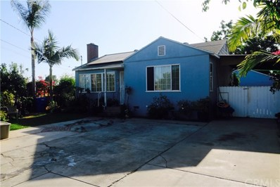 2481 Citrus Ave, Duarte, CA 91010 - MLS#: WS18164758