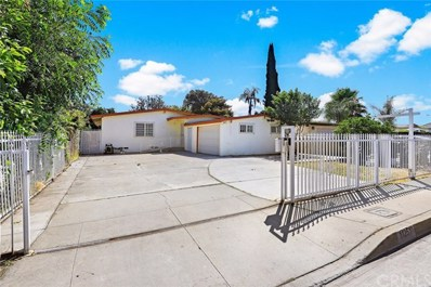 11251 Fineview Street, El Monte, CA 91733 - MLS#: WS18164778