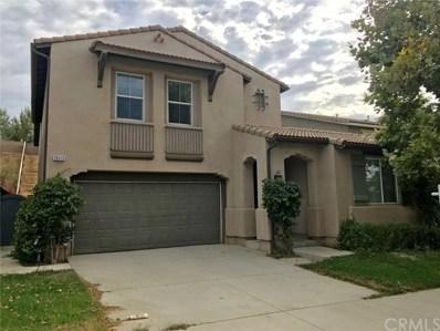 25313 Sage Street, Corona, CA 92883 - MLS#: WS18164882