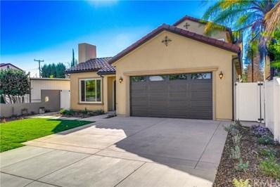 2809 Weidermeyer Avenue, Arcadia, CA 91006 - MLS#: WS18165090