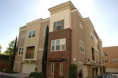 138 E Commercial Street, San Dimas, CA 91773 - MLS#: WS18166892