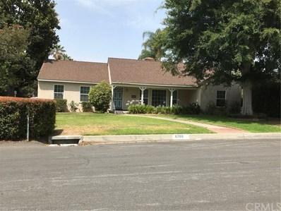 6703 Longmont Avenue, San Gabriel, CA 91775 - MLS#: WS18167491