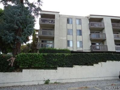 1620 Neil Armstrong Street UNIT 203, Montebello, CA 90640 - MLS#: WS18167886