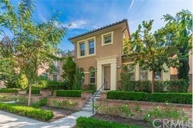 66 Revival, Irvine, CA 92620 - MLS#: WS18168227