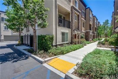 39 Weiss Drive, El Monte, CA 91733 - MLS#: WS18168304
