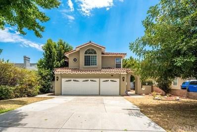 148 W Floral Avenue, Arcadia, CA 91006 - MLS#: WS18168716