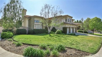 650 Willow Springs Lane, Glendora, CA 91741 - MLS#: WS18168805