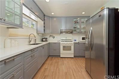 3101 Olive Avenue, Altadena, CA 91001 - MLS#: WS18171372