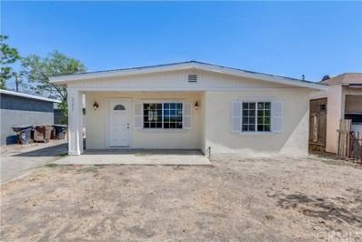 221 Pleasant View Avenue, Colton, CA 92324 - MLS#: WS18171414