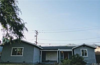 3859 Arboleda Street, Pasadena, CA 91107 - MLS#: WS18171535