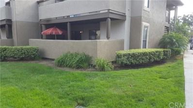 10151 Arrow Rte UNIT 115, Rancho Cucamonga, CA 91730 - MLS#: WS18172446