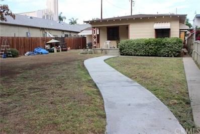 7308 Pickering Avenue, Whittier, CA 90602 - MLS#: WS18175894