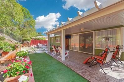 1167 S Garfield Avenue, Monterey Park, CA 91754 - MLS#: WS18176499