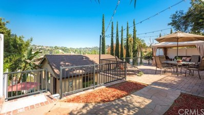 4967 Mount Royal Drive, Los Angeles, CA 90041 - MLS#: WS18176511