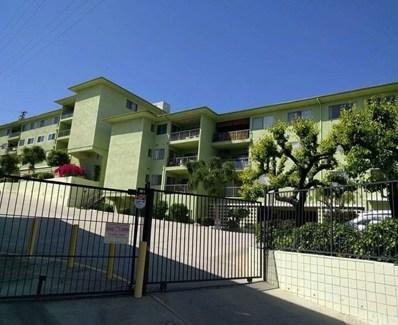 1301 S Atlantic Boulevard UNIT #233C, Monterey Park, CA 91754 - MLS#: WS18176719