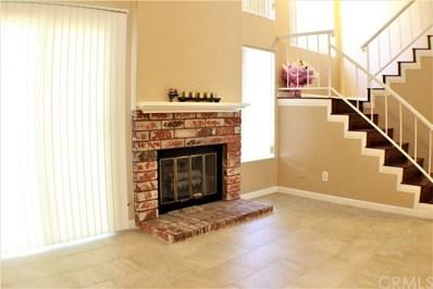 1749 Stratford, West Covina, CA 91791 - MLS#: WS18177275