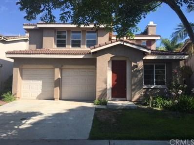 1205 Battle Creek Road, Chula Vista, CA 91913 - MLS#: WS18179959