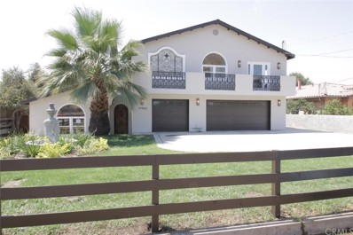 10900 Walnut Drive, Sunland, CA 91040 - MLS#: WS18180439