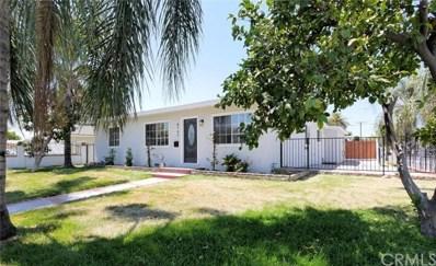 8165 Woodman Avenue, Panorama City, CA 91402 - MLS#: WS18180478