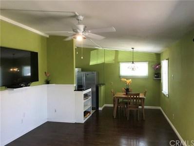11209 Elkwood Street, Sun Valley, CA 91352 - MLS#: WS18181394