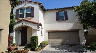 369 Adobe Lane, Pomona, CA 91767 - MLS#: WS18181521