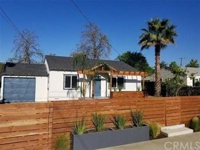 1333 S Gibbs Street, Pomona, CA 91766 - MLS#: WS18181593
