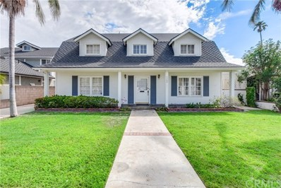 7364 Rio Hondo Place, Downey, CA 90241 - MLS#: WS18182123