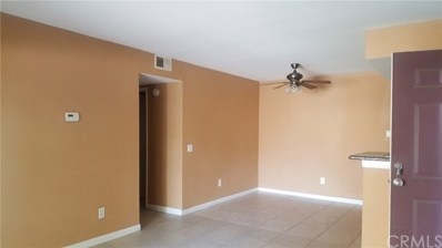 1335 Massachusetts Avenue UNIT 103, Riverside, CA 92507 - MLS#: WS18184213