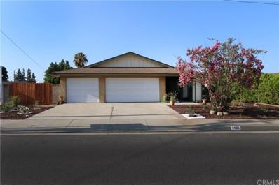 1436 W Gladstone Street, San Dimas, CA 91773 - MLS#: WS18186327