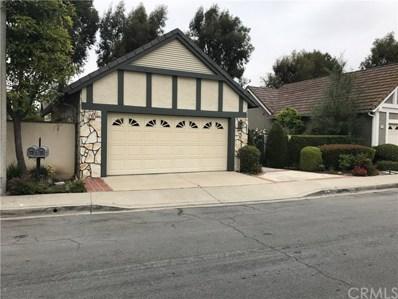 76 Cape Cod, Irvine, CA 92620 - MLS#: WS18187984