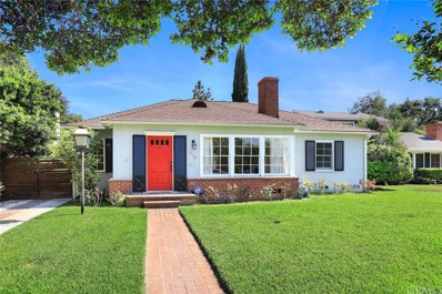 414 Oak Lane, San Gabriel, CA 91775 - MLS#: WS18188102