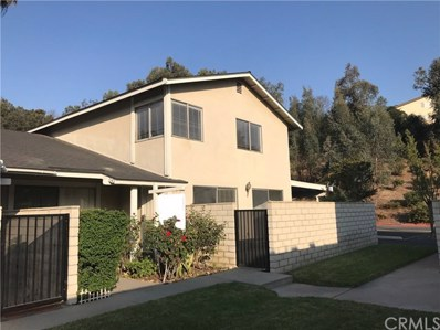1342 Parkside Drive, West Covina, CA 91792 - MLS#: WS18188438