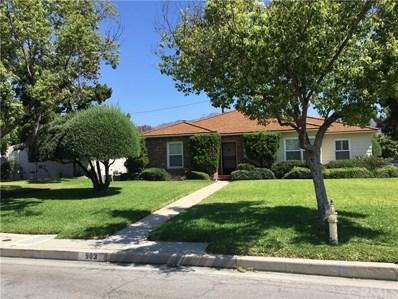 903 Portola Drive, Arcadia, CA 91007 - MLS#: WS18188450