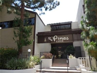 6000 Canterbury Drive UNIT D112, Culver City, CA 90230 - MLS#: WS18192197