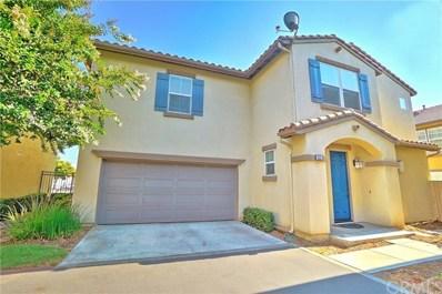 352 Adobe Lane, Pomona, CA 91767 - MLS#: WS18196079
