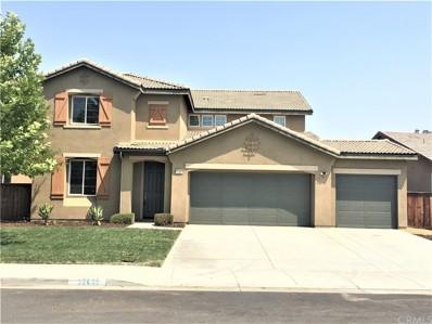 32465 Shadow Canyon, Wildomar, CA 92595 - MLS#: WS18196862