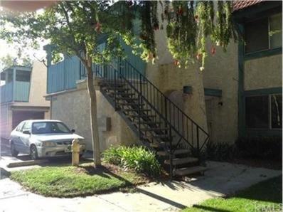 2530 Colgate Way, Riverside, CA 92507 - MLS#: WS18197478