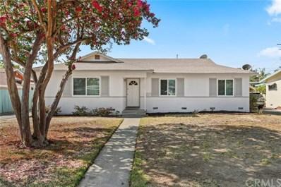 538 W Greendale Street, Covina, CA 91723 - MLS#: WS18197801