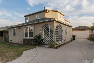 2908 Ashmont Avenue, Arcadia, CA 91006 - MLS#: WS18198370