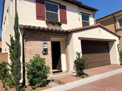 58 Quill, Irvine, CA 92620 - MLS#: WS18198612